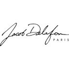 Jacob Delafon Paris