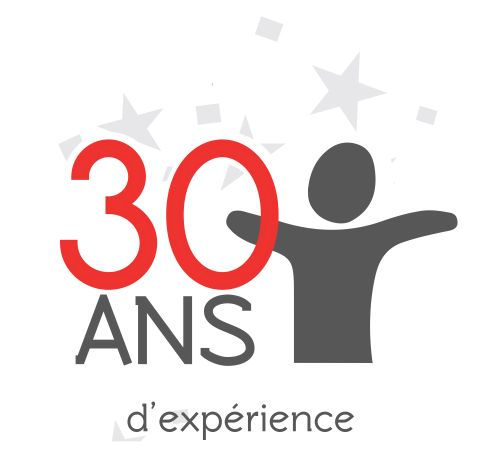 Maisons Vesta - 30 ans d'experience