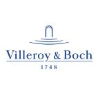 Villeroy & Bock