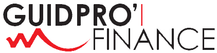 Logo GuidPro Finance