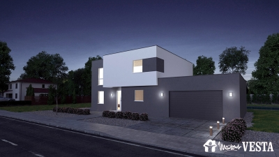 Construire à Belleville avec Maisons Vesta