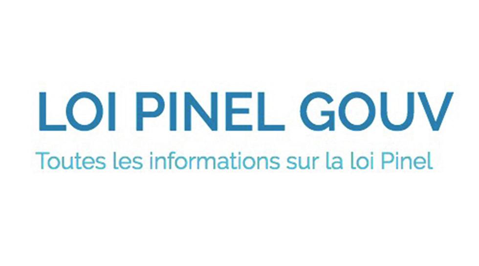 Tout savoir sur la loi Duflot/Pinel et le PTZ+