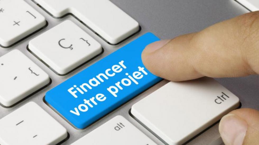 Focus sur les évolutions des aides au financement de 2018