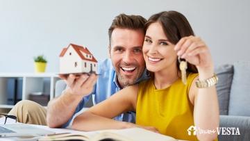 2020, l'année de l'achat immobilier ?