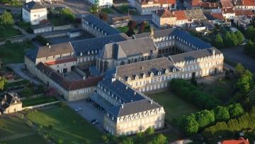 Où vivre le mieux, en France ? A Peltre !