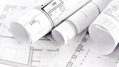 Modele de maison Modèle sur plans à construire avec Maisons Vesta